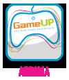GameUp Aprilia