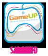 GameUp Saronno