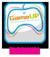 GameUp Taormina