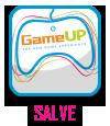 GameUP Salve