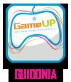 GameUP Guidonia